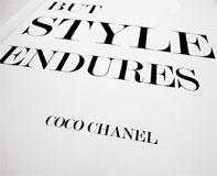 20 цитат о мужчинах, о моде и о жизни от Коко Шанель   160x197